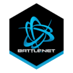 Blizzard_Battlenet